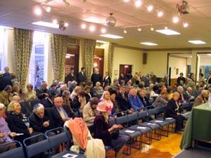 amelan-audience