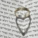 jewish-wedding-concept