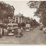 lordstreet-postcard-bus