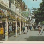 lordstreet-postcard51